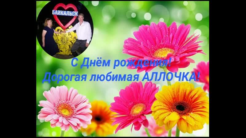 Александра Завьялова - фильмография - российские актрисы