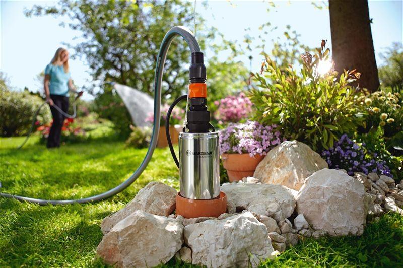Насосы для водяной скважины: их виды и критерии самостоятельного выбора | Загородный дом, дача, Коломна (фото)