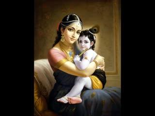 Shri Krishna Govinda - Jai Uttal