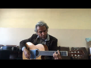 Father and son-cat stevens-cover garri pat