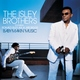 The Isley Brothers feat. Ronald Isley - Pretty Woman
