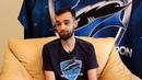 Fishman о квалах на TI9 Vega против NaVi и Winstrike