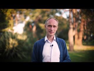 Олег Гадецкий: как избежать развода