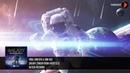 Paul van Dyk Vini Vici - Galaxy (Taken From ASOT931)
