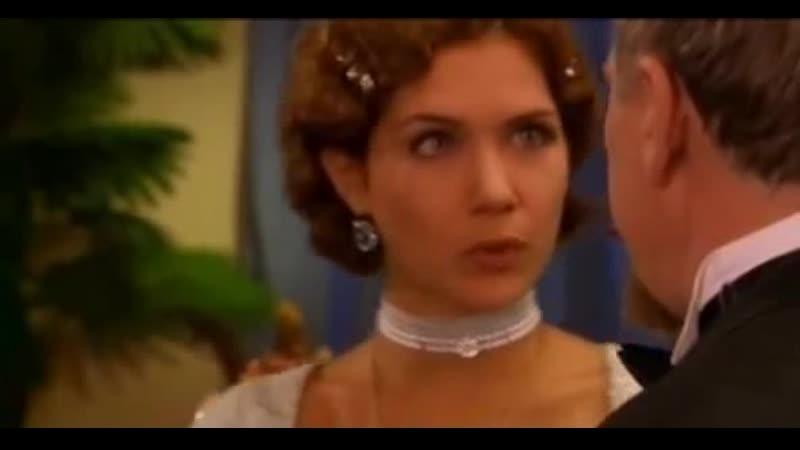 Сериал Грехи отцов 2004 1 3 серии