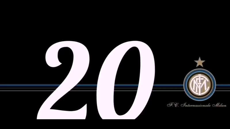 Топ 20 мячей Интера сезон 19-20.mp4