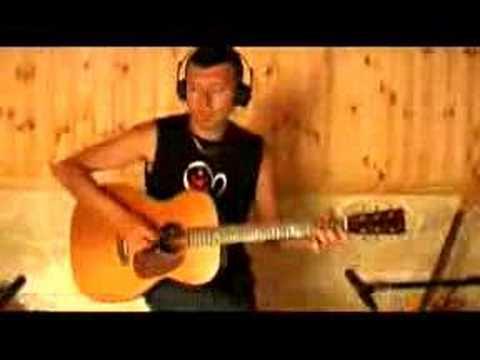 THE SOUNDS OF GUITAR le chitarre acustiche смотреть онлайн без регистрации