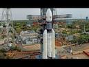ISRO Chief K Sivan Addresses Media After Chandrayaan 2 Enters Lunar Orbit