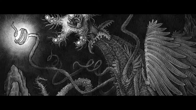 [Marvel/DC: Geek Movies] Доктор Стрендж 2 - разбор анонса. Мультивселенная безумия Алой Ведьмы?