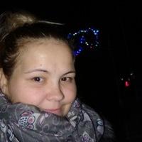 Паникаровская Татьяна (Лыткина)