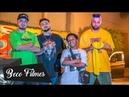 JHEF feat Parábola e MC Caverinha Favela Canta Vídeo Clipe Beco Filmes