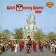 Walt Disney World Band - Mary Poppins Medley