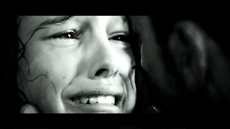 Hello Natalie Portman Leon the professional Anywhere but here very sad clip