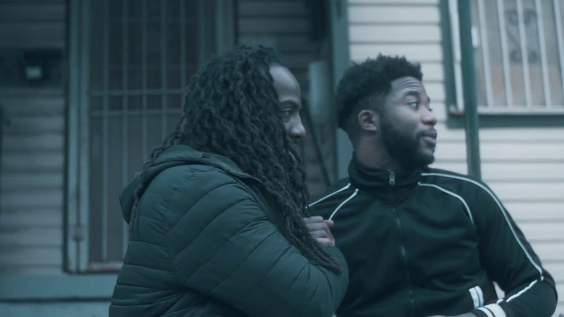TSU SURF - At My Mothers House (Official Video)
