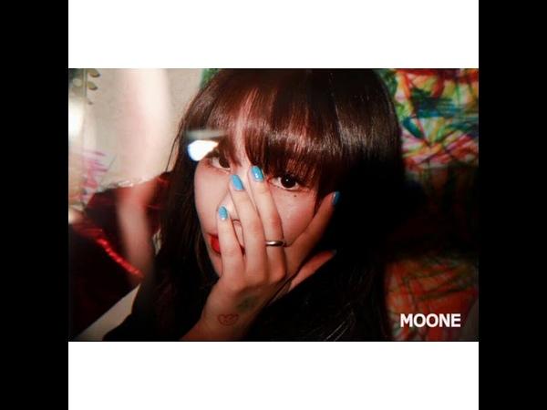 [DL] 마마무 (MAMAMOO)   휘인 (Wheein) - 7 rings