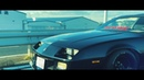 InCom's 3rd gen Camaro vs Ebi's stanced LHD S2K