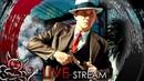 L A Noire 4 Инспектор Бес против Преступности Стрим