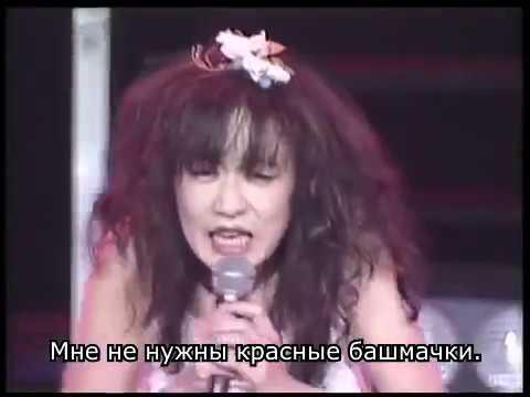 ヤプーズ ロリータ108号 Yapoos Lolita No 108 RUS SUB
