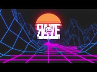 Stormtrooper - Rave Muzik Mix Tape 7