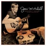 Joni Mitchell - John Hardy