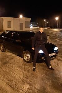Губанов Дмитрий