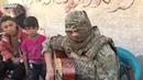 Король и Шут навсегда и повсюду! Сирия, русский солдат, гитара
