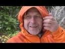 Экспедиция на Край Света (7). Огненная Земля. Уходим на маршрут. Пролив Бигль