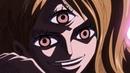 One Piece (Sanji) [AMV] - Rise