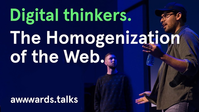 The Homogenization of the Web   Massimo Meijer Rian Verhagen   Superhero Cheesecake