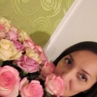 Анастасия Хасанова
