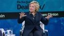 Hillary Clinton Talks Health Care Impeachment and the 2020 Election DealBook
