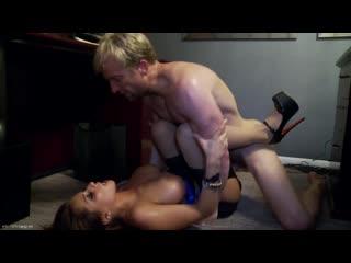 Madison ivy [big tits, milf, mom, star, all sex, brunette, pornfidelity, hardcore]