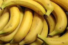 ВКУСНАЯ ЛИНГВИСТИКА Банан Слово пришло в XVIII в. из французского языка, который, в свою очередь, позаимствовал его у одного из африканских языков. Некоторые ученые предполагают родство слова с