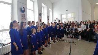 В ЕГУ им. И.А. Бунина состоялось награждение победителей конкурса «Православие и искусство»