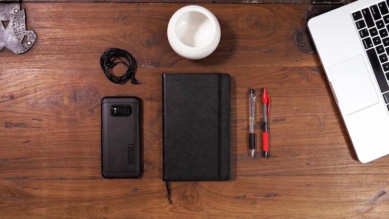 Личная эффективность 2020 как правильно вести ежедневник Bullet Journal, чтобы быть продуктивным