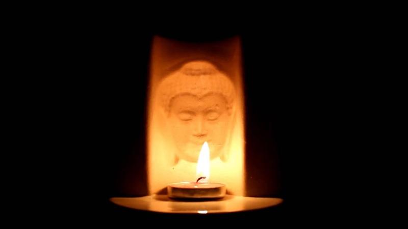 Не прося ничего получи все Медитация