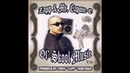 ZAPP Mr Capone e OL SkooL MusiC VOL1 Full Album HQ
