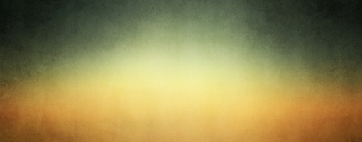 ловушка на жениха хельтруда