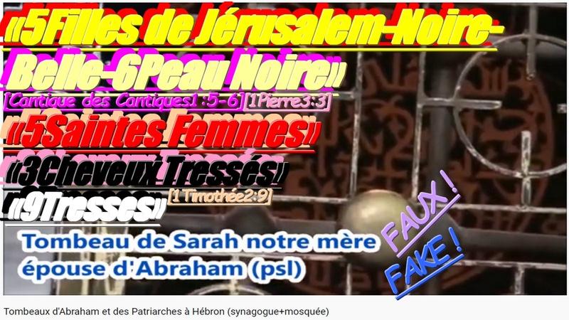 Посмотрите это видео на Rutube Alain SHOAH Réseau PÉ Pierre WAUTHY