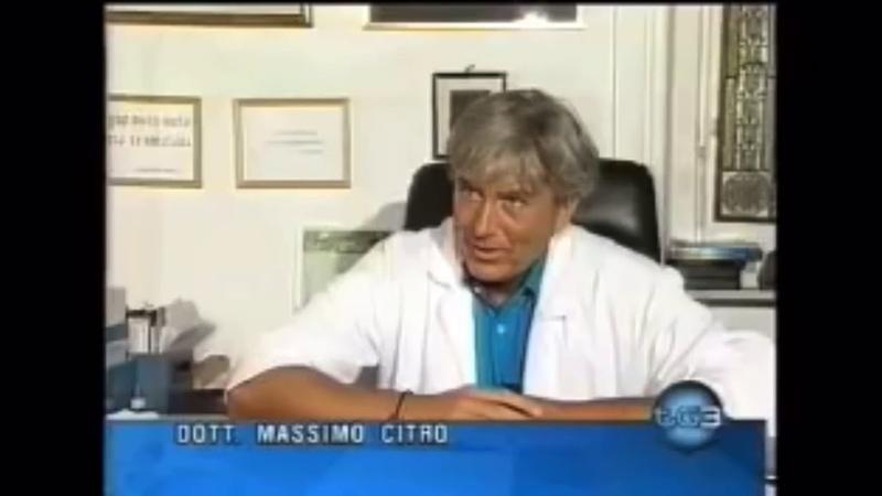 Sapete cosa sono i quantum dotsverra messo nei vaccini!