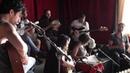 Sinafi Trio Cümbüş Cemaat Rampi Rampi Kanto Istanbul Turkey 16 9 16 Euro PA