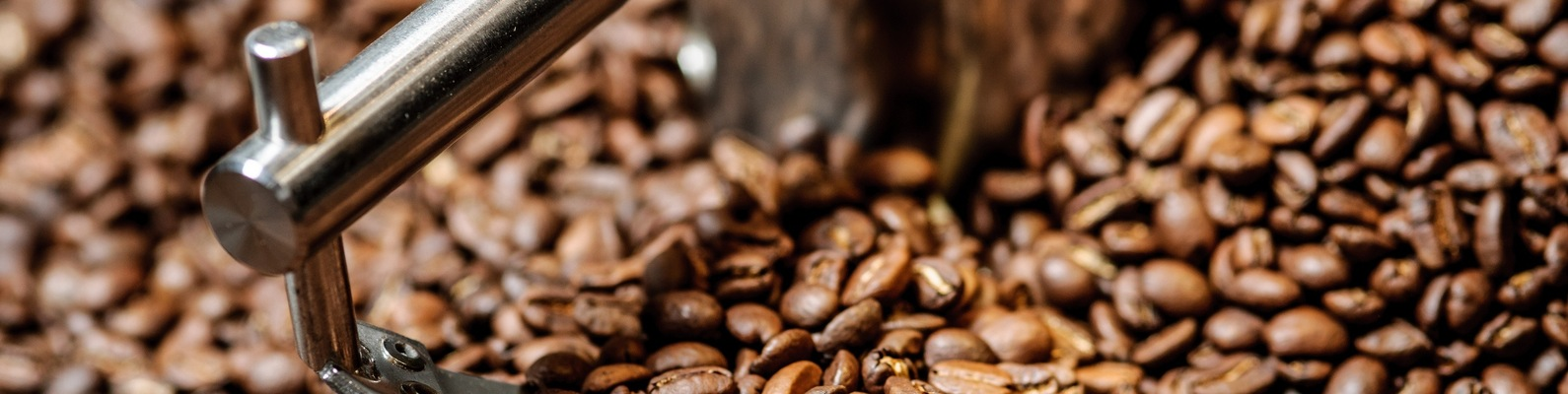 Кофе в зернах купить в интернет продомол