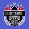 Fantasy Cyberbasket League 2K20 (PS4) Season №4