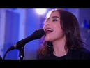 """MUSE PRESSURE COVER Surprise for my boyfriend"""" Prilly Latuconsina cover"""
