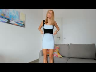 Aoifeoneal-my-best-friend_1080p webcam camwhore ass dildo pyssy anal squirt milf teen dildo fingering