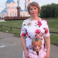 Шлыкова Галина (Исаева)