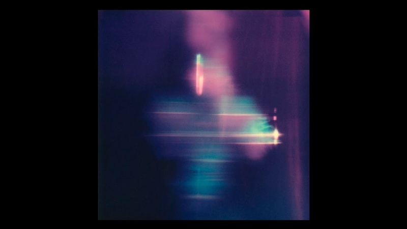 [GUITAR] Iann Dior x Juice Wrld - Industry Plant Type Beat | Guitar Trap Instrumental 2019