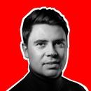 Личный фотоальбом Антона Власова