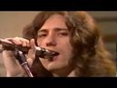 Deep Purple - Hold On (1974)