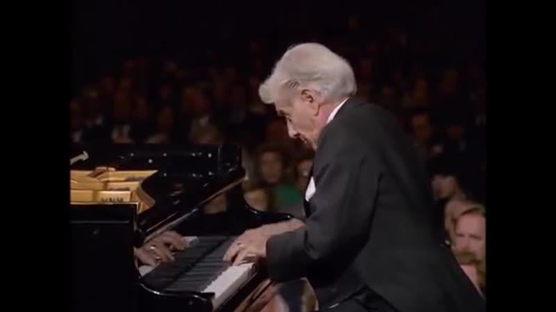 Mozart Piano Concerto No 17 1 3